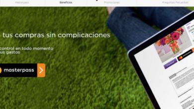 Photo of Masterpass: así es la nueva experiencia de compra   #ofrecidopor Mastercard