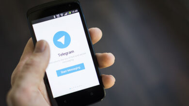 Photo of Advierten sobre un malware que usa Telegram para espiar datos de los usuarios