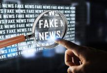 Photo of Facebook actualizará su programa contra las noticias falsas
