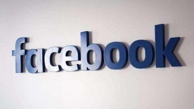 Photo of Facebook dejará de mostrarle a menores, anuncios sobre accesorios de armas