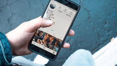 Photo of Instagram ya permite compartir Stories de otros