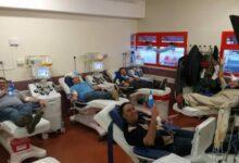 Photo of #Donantesdeseleccion, los que eligieron el momento del partido para ayudar