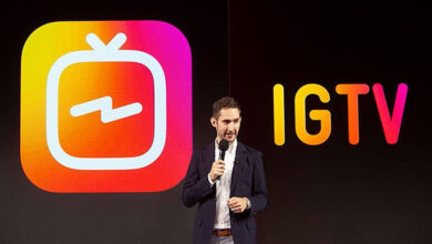 Photo of Instagram sale a competir con Youtube