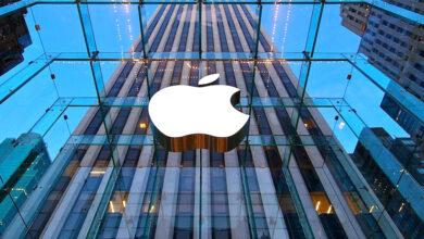 Photo of Nuevos IPad, MacBook y MacMini entre los posibles anuncios de Apple para mañana