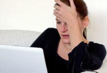 Photo of Cómo evitar ser hackeado mientras se hace una compra por internet