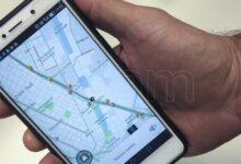 Photo of Waze incorpora en la Argentina la emisión de radio y audiolibros