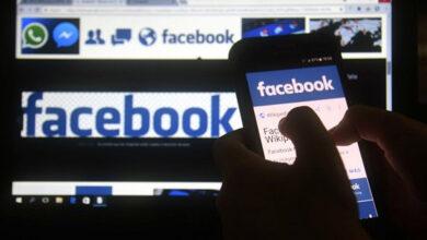 Photo of Facebook, Google y otras plataformas aceptan el código de conducta para las elecciones