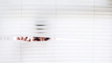 Photo of Lo Gratis, sale caro. 20 VPNs rastreaban la actividad de tu teléfono