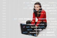 Photo of IMMUNE lanza un curso online gratuito de introducción a Python enfocado a jóvenes