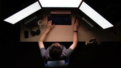 Photo of De Linux a Python: iníciate en el mundo del hacking ético con este curso gratuito de 15 horas para principiantes