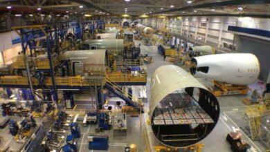 Photo of Un fallo de fabricación obliga a dejar de usar ocho Boeing 787 hasta que sean reparados