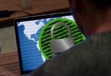 Photo of La creciente profesionalización del ransomware