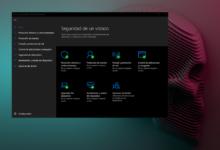 Photo of Descubren que, irónicamente, Windows Defender puede usarse para descargar malware y otros archivos en Windows 10