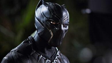 Photo of Cientos de cómics gratis de Pantera Negra son el homenaje de Marvel a Chadwick Boseman