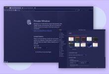 """Photo of Ya puedes descargar Vivaldi 3.3, con mejor bloqueador de rastreadores, nuevos temas y un nuevo botón para """"pausar Internet"""""""