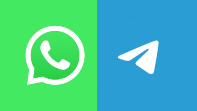 Photo of Cómo saber qué contactos de tu WhatsApp tienen Telegram