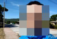 Photo of Cómo esconder las caras en los vídeos con PutMask