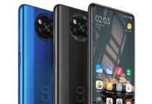 Photo of Xiaomi POCO X3 NFC: un nuevo gama media de Xiaomi que apuesta por un panel de 120Hz y una enorme batería