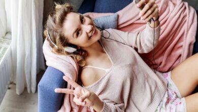 Photo of Audio en alta definición y más de 60 millones de canciones en streaming gratis, durante tres meses, con Amazon Music HD