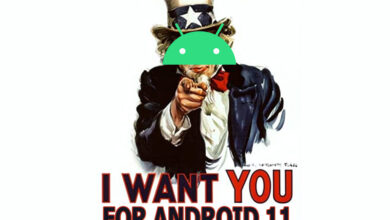 Photo of Xiaomi, OPPO y Huawei buscan beta-testers para Android 11: todos los modelos y cómo apuntarte
