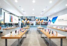 Photo of Portátiles, televisores, smartphones e, incluso, termómetros sin contacto: las mejores ofertas Xiaomi durante esta semana