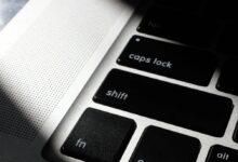 Photo of Apple Silicon en el evento de la semana que viene: muy poco probable, pero siempre puede haber sorpresas