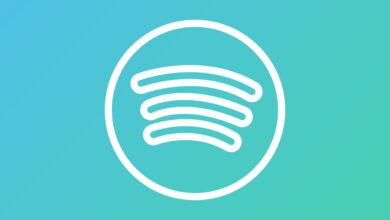 Photo of Spotify está probando nuevas funciones: 30 minutos gratis de música offline al día para no-suscriptores, episodios favoritos…