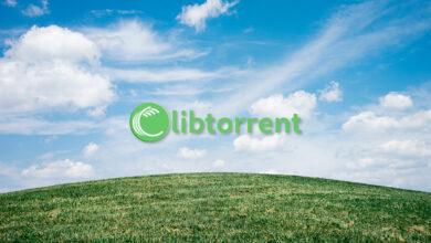 Photo of BitTorrent v2: el protocolo P2P que todos amamos se renueva con el lanzamiento de libtorrent 2.0