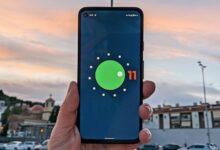 Photo of Probamos Android 11 estable: así es la nueva versión de sistema que ya está disponible