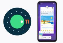 Photo of Los Pixel reciben novedades exclusivas de Android 11 en su 'Feature Drop' de septiembre