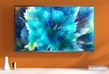 """Photo of El televisor 4K de Xiaomi, con Android TV, hoy tiene un descuento brutal: Mi TV 4S 43"""" en oferta por 254 euros"""