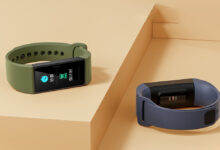 Photo of Esta Mi Smart Band de Xiaomi es la alternativa a la pulsera inteligente de Lidl y hoy la tienes por sólo 16,52 euros en Amazon