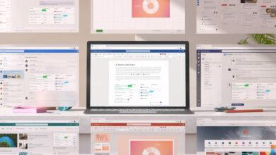 Photo of Microsoft hace open source su Fluid Framework, la librería TypeScript para crear aplicaciones web con colaboración en tiempo real