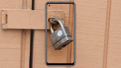 Photo of Más privacidad para tu móvil con TrackerControl, una app que bloquea rastreadores y analiza sus conexiones
