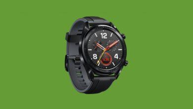 Photo of El smartwatch Huawei con dos semanas de batería vuelve a bajar de precio: llévatelo por 72 euros con envío gratis