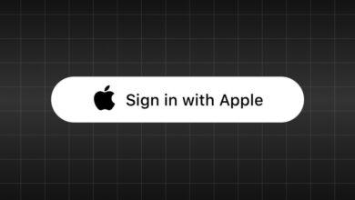 """Photo of """"Iniciar sesión con Apple"""" dejará de funcionar en Fortnite mañana, así puedes solucionarlo"""