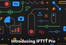 Photo of IFTTT se suma al modelo de suscripción y limita mucho la creación de automatizaciones de la versión gratuita