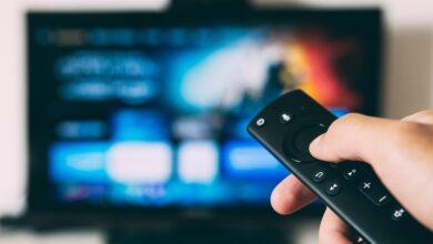Photo of Pagar por streaming no equivale a no tener anuncios: en HBO Max planean añadirlos, aunque Netflix vuelve a insistir en que no es su modelo