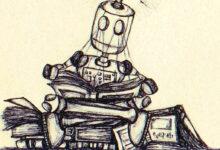 Photo of Diffbot, la inteligencia artificial que se está leyendo todo Internet para construir la mayor base de conocimientos del mundo