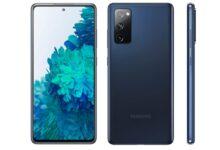 Photo of El Samsung Galaxy S20 FE es oficial: el móvil aparece fugazmente en la página web de Filipinas