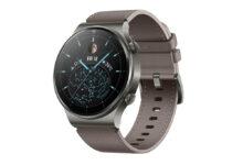 Photo of Huawei Watch GT 2 Pro: una renovación con carga inalámbrica, SpO2 y más de 100 modos de actividad