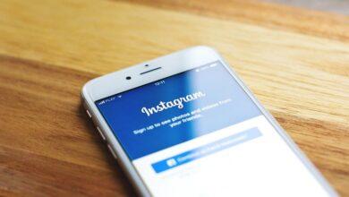 Photo of Instagram está sufriendo una caída a nivel mundial