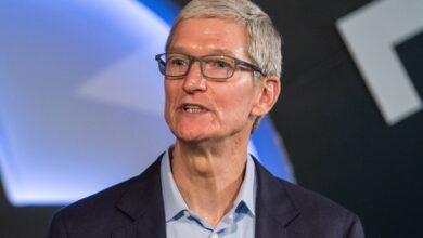 Photo of Apple ya tiene preparado el plan de sucesión para sus altos ejecutivos, según Bloomberg