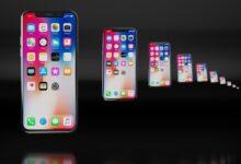 Photo of Apple actualiza las reglas de la App Store y pone condiciones a la presencia de plataformas de streaming como Stadia y xCloud