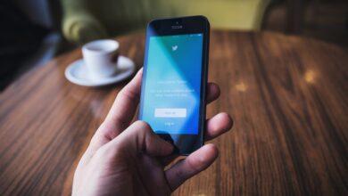 Photo of Twitter endurece las medidas contra la desinformación sobre elecciones etiquetando y eliminando tuits