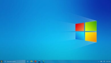 Photo of Windows 7 2020 Edition: un espectacular concepto que mezcla la modernidad de Windows 10 con todo lo bueno del viejo sistema