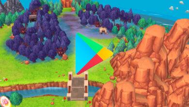 Photo of 115 ofertas Google Play: aplicaciones y juegos gratis y con grandes descuentos por poco tiempo