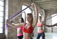 Photo of 11 chollos en tallas sueltas de ropa deportiva para mujer en Amazon: Adidas, Nike y Puma a mejor precio