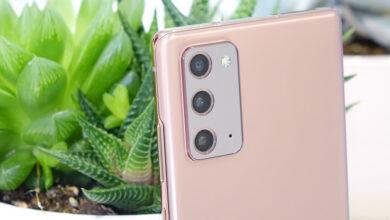 Photo of Cazando Gangas: Xiaomi Redmi 9 a un precio imposible, Samsung Galaxy Note 20 rebajadísimo y muchas más ofertas
