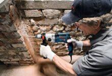 Photo of Ofertas en herramientas y bricolaje en la semana de las herramientas Bosch Professional de Amazon